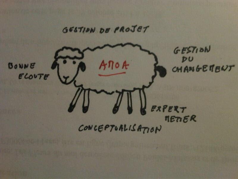 autour du syst me d 39 information le mouton 5 pattes. Black Bedroom Furniture Sets. Home Design Ideas