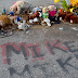 Amazon Buckles, Agrees to Stream 'What Killed Michael Brown?'