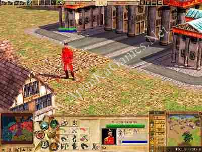 Empire for 7 game download 2 earth free windows