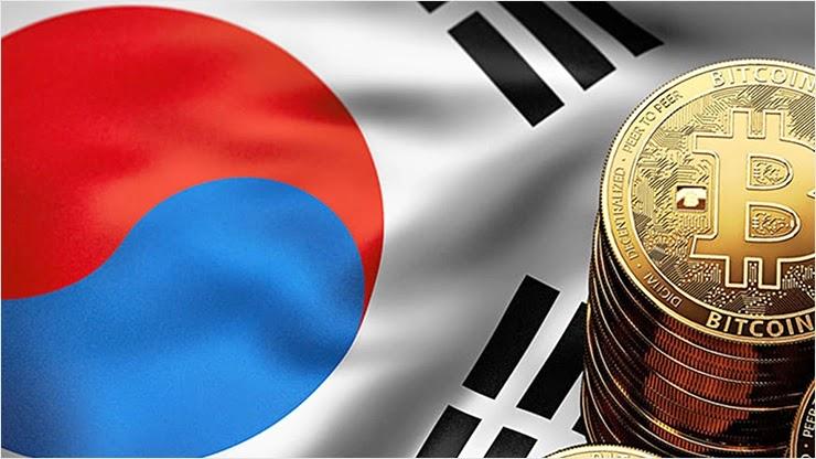 OKEx прекращает работу в Южной Корее
