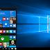 Como activar Windows 10 Cualquier Versión