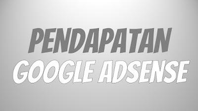 google adsense, blog, youtube, admod, aplikasi, game, google play store,