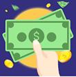 Lucky Money - App De Ganhar Dinheiro No PayPal