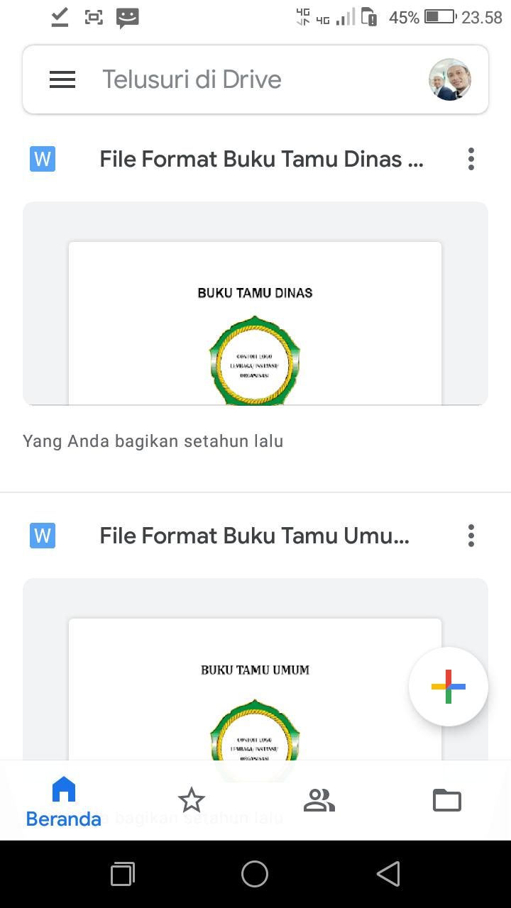Cara-Menyimpan-File-Secara-Manual-ke-Google-Drive