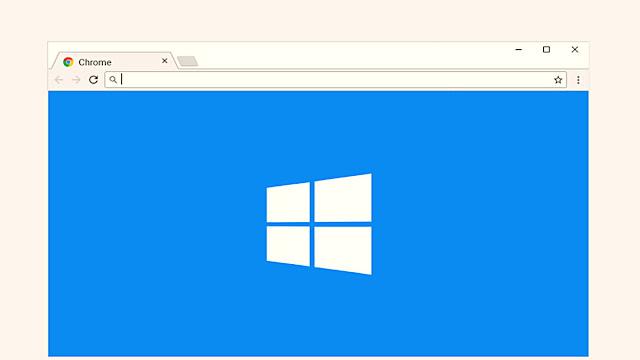 Windows 10 Ekim 2020 güncellemesi Microsoft tarafından ilerleyen haftalarda kullanıcılara sunulmaya başladı. Windows kullanıp güncellemeyi yüklemekte sorun yaşayanlar için nasıl indirileceğini açıkladık.