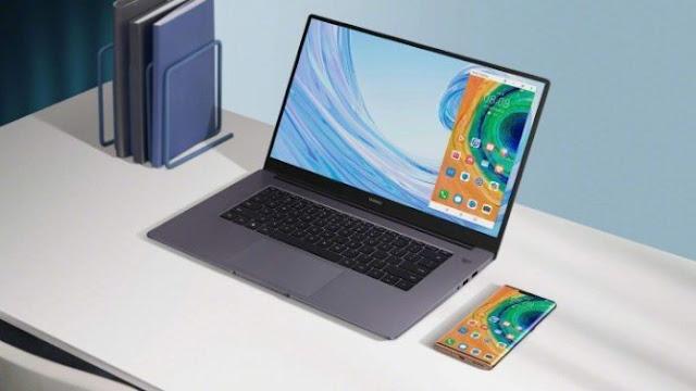 Spesifikasi-Huawei-MateBook-D-15