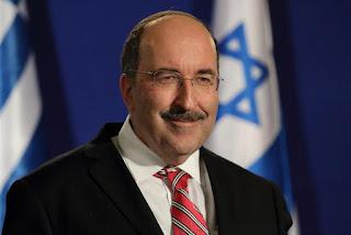 Noruega se recusa a pagar os terroristas palestinos e ganha elogios de Israel