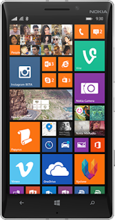 nokia-lumia-930-usb-driver-download