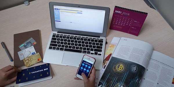 Tutup Rekening RDN BCA Bisakah Via Online?