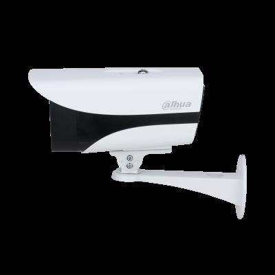 lap camera IPC-HFW2231M-AS-I2-B-S2