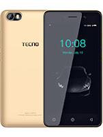 Tecno F2 Firmware Download