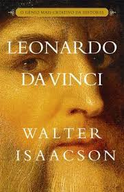 O gay Leonardo da  Vinci