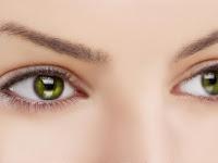 Retinopati Diabetik, Komplikasi Mata Pada Penderita Diabetes