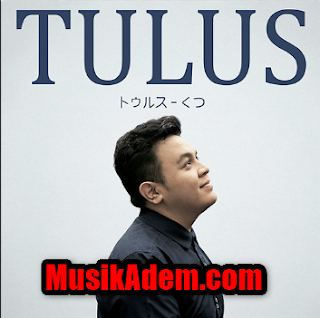 Download Mp3 Gratis Lagu Tulus Full Album