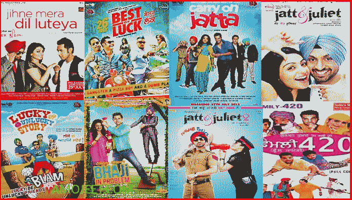 punjabi-movies-comedy-films