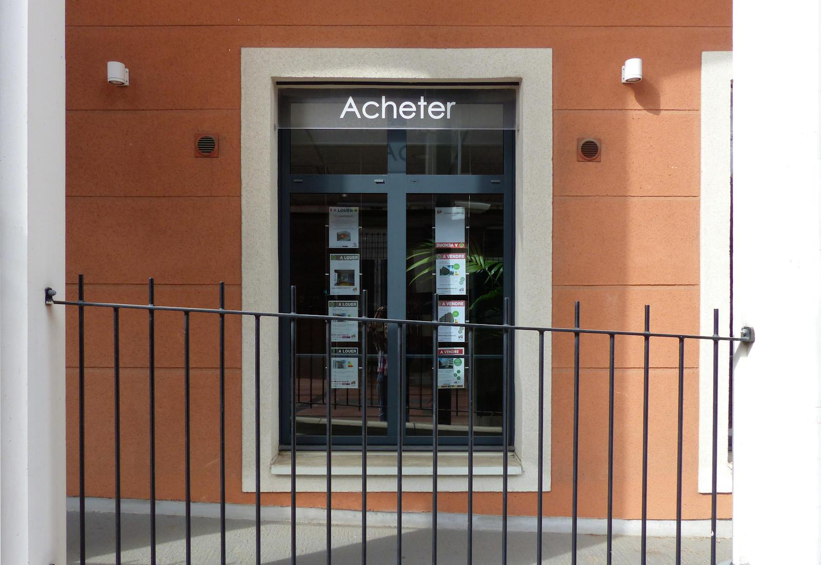 Tourcoing Vilogia Immobilier - Achat, Acheter.