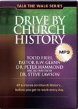 https://answersingenesis.co.uk/search/?csrfmiddlewaretoken=g1XL7IFO29FNm6WkoSaHEz048XB5wI2xNIHxedteFQkdkdz81VfyOjW40taP3u0Y&site=store_resources&q=drive+by+church+history