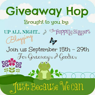 http://b-is4.blogspot.com/2014/09/amazon-gift-card-justbecause-giveaway.html