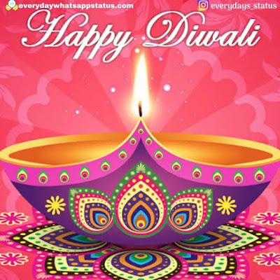 diwali images download | Everyday Whatsapp Status | Unique 120+ Happy Diwali Wishing Images Photos