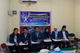 Pendaftaran Mahasiswa Baru AKAP Bekasi 2021-2022