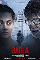 Badla hindi dubbed movie download filmywap Archives | fullfreemovie..