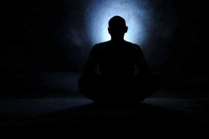 Mantra Ketenangan Jiwa dari Segala Kegelisahan Menurut Hindu
