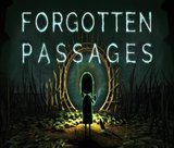 forgotten-passages
