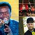 Suécia: Imprensa avança com os primeiros nomes para o 'Melodifestivalen 2021'