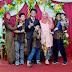 Wedding Kak Riza dan Kak Intan Klaten