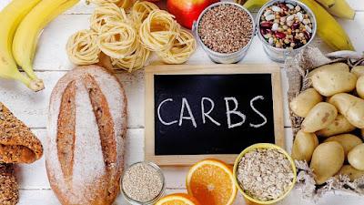 kilo alma karbonhidrat