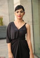 Pooja New Telugu Actress ~  Exclusive 2.jpg