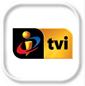 TVI Portugal streaming