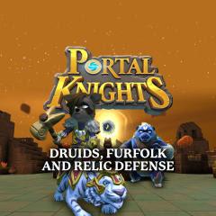 portal knights,portal knights druids furfolk and relic defense,relic defense,portal knights gameplay,portal knights druids furfolk relic defense,furfolk and relic defense,portal knights lets play,furfolk druids and relic defense,druids furfolk and reclic defense,portal knights druid,portal knights game,portal knights steam,portal knights walkthrough,portal knights druids furfolk and relic defense game,portal knights druids furfolk and relic defense gameplay