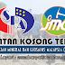 Jawatan Kosong di Jabatan Mineral dan Geosains Malaysia (JMG) - 27 Januari 2019 [22 Kekosongan]