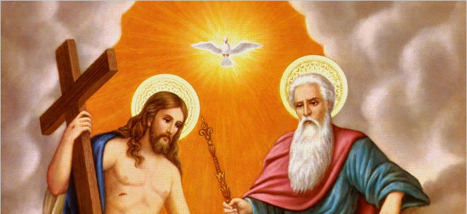 hristiyanlık, Teslis inancı, Baba oğul kutsal ruh, Hristiyan tanrısı çelişkisi, İncil'deki çelişki, İncil ve Eski Ahit çelişkileri, İncile göre tanrı, A, Antik toplumlarda teslis inancı, din,