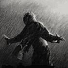 Ventos e Tempestades da vida