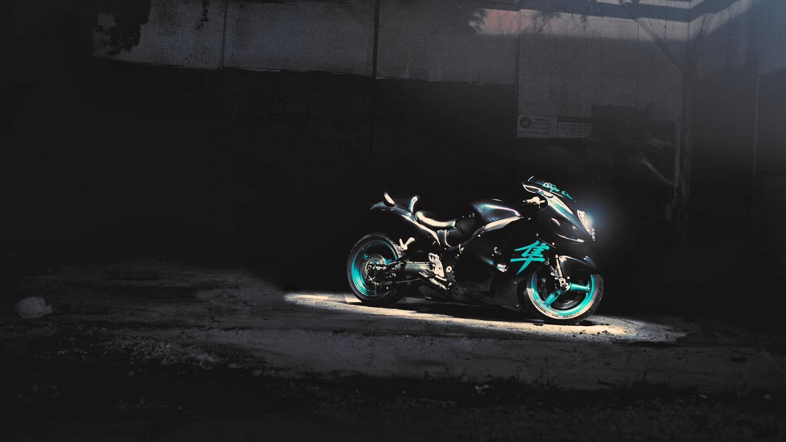 Download Free Amazing Super HD Bike Wallpapers | Free ... Hayabusa Bike  2013 Wallpaper Suzuki ...