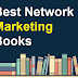 Best Network Marketing Books in Hindi 2020 | Network Marketing Books in Hindi pdf 2020.