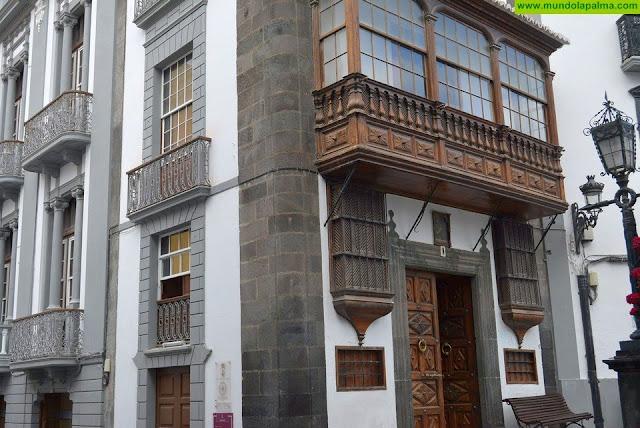 El Centro Asociado UNED La Palma amplía el plazo de matrícula hasta el próximo 7 de noviembre
