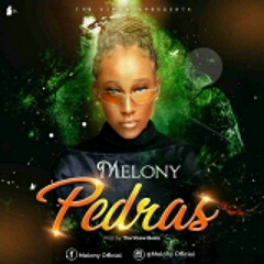 Melony - Pedras (2020) [Download]