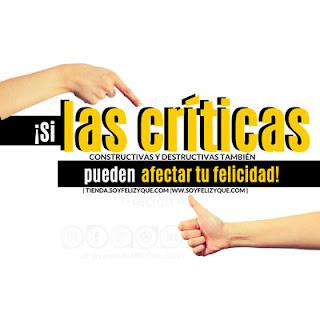 Contenido Blog Tienda.soyfelizyque.com