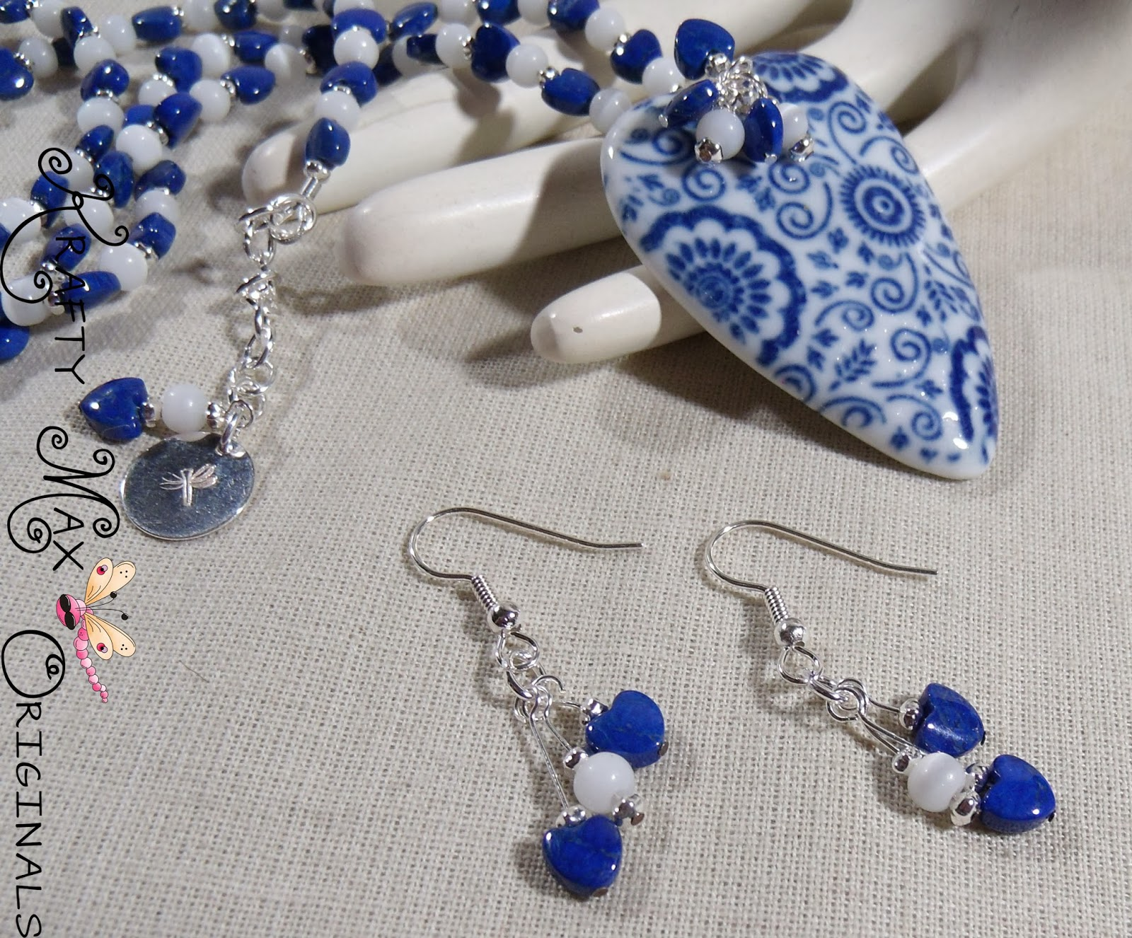 http://www.lajuliet.com/index.php/2013-01-04-15-21-51/ad/gemstone,92/exclusive-blue-and-white-ceramic-and-gemstone-beauty-necklace-set-a-krafty-max-original-design,240