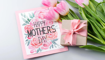 Mothers Day Gifts 2019_uptodatedaily