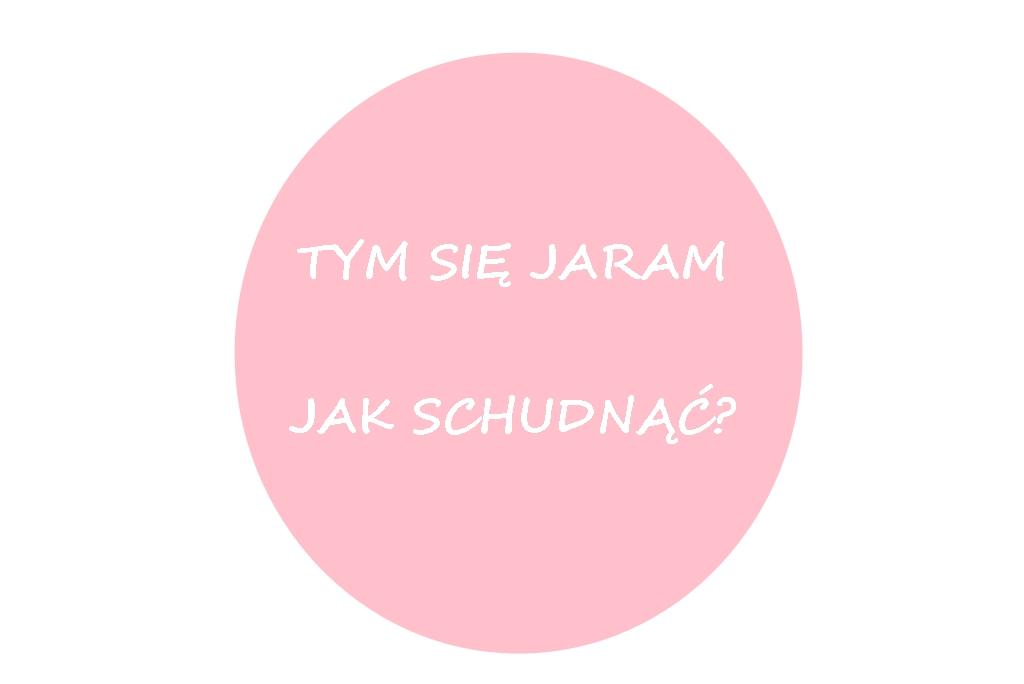#1 TYM SIĘ JARAM