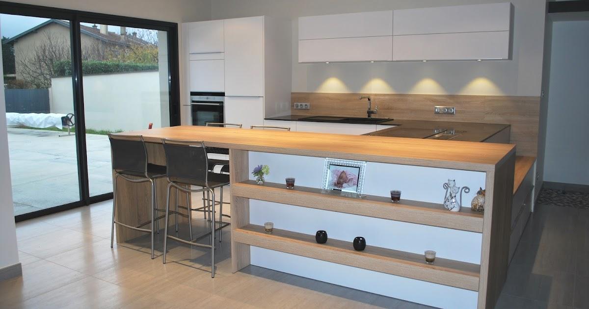votre cuisine mobalpa par virginie cuisine mobalpa luna. Black Bedroom Furniture Sets. Home Design Ideas