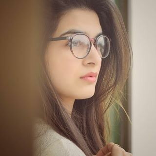 Cute Dps For Girls 2020 Cute Girlz Fb Dps 2020 Cute Girls Dpz For Whatsapp 2020