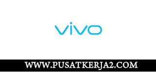 Lowongan Kerja Terbaru SMA SMK D3 S1 Juni 2020 PT VIVO Mobile Indonesia