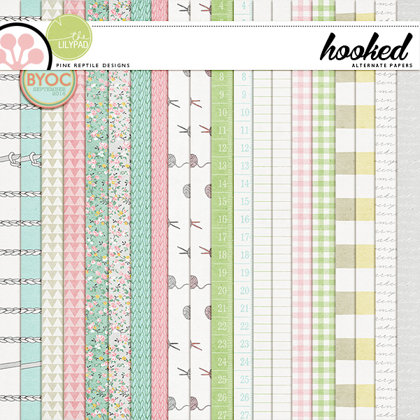 http://the-lilypad.com/store/Hooked-Papers.html
