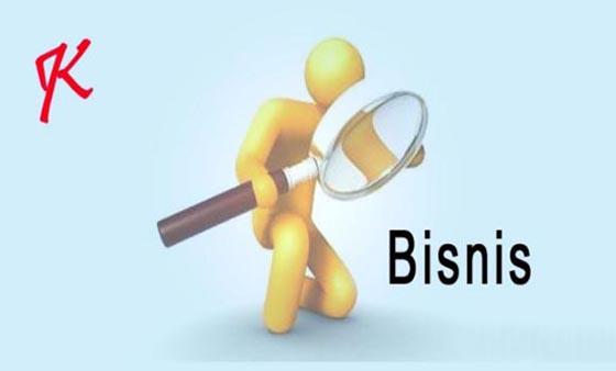 Siklus akuntansi dan laporan keuangan yang wajib diketahui Pebisnis