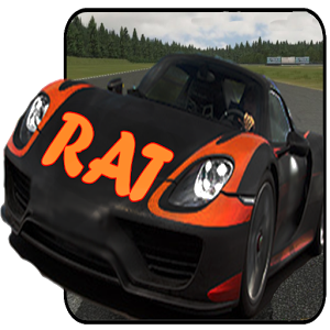 3d Car Live Wallpaper Full Version Apk Road Racing Car Apk Offline Installer
